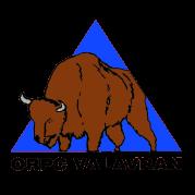 logo orpc valavan